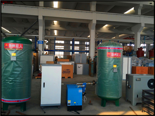 Psa Nitrogen Plant Nitrogen Generation Unit For Food / Grain Packing Industry
